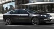 Essai Renault Laguna 1.5 dCi 110 EDC Life : Transfert réussi