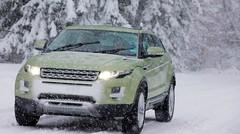 Préparer sa voiture pour l'hiver : les vérifications indispensables