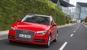 Audi A3 Sportback e-tron : La première compacte écolo désirable et performante?