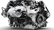 Moteur Renault Twingo 3 : Caché mais costaud