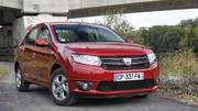 Essai Dacia Logan: la berline qu'il nous faut