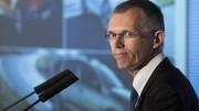 PSA : Carlos Tavares remplacera Philippe Varin à la tête du Directoire