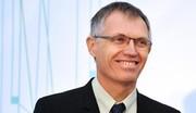 Carlos Tavares sera le nouveau patron de PSA dès 2014