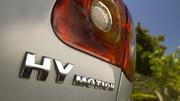 Volkswagen croit en la pile à combustible… à partir de 2020