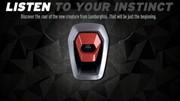 Hexagon Project : écoutez la remplaçante de la Lamborghini Gallardo