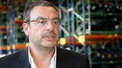 Didier Blaise - Allo Pneus : ''plus de 600 000 références en stock''