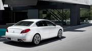 PSA investit 90 millions d'euros à Rennes-La Janais pour le futur Peugeot 5008