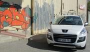 Peugeot optimise le CO2 des 3008 HYbrid4, 508 Hybrid4 et 508 RXH