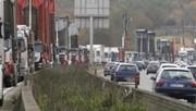 Social: camion et chevaux, perturbations en vue sur nos routes ce lundi