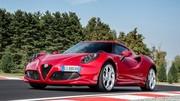 Sergio Marchionne confirme le quatrième plan de relance pour Alfa Romeo