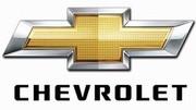 Chevrolet jette l'éponge et se retire du marché européen d'ici 2015
