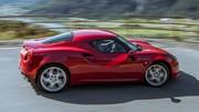 Trophées de L'Automobile Magazine 2013 : Une pluie de récompenses