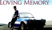 Fast and Furious rend hommage à Paul Walker en vidéo