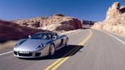 """Paul Walker : l'hommage vidéo """"Fast and Furious"""" par Universal"""
