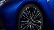 Détroit 2014 : La Lexus LFA sera remplacée