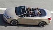 Opel Cascada 1.6 SIDI 200 : Le vent se renforce
