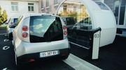 Renault et Bolloré signeront leur accord d'ici à la fin de 2013