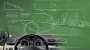 Bosch révolutionne le Stop & Start