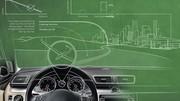 Bosch compte généraliser le mode roue libre avec un super Stop and Start