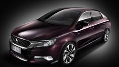 DS 5LS : La nouvelle offensive de Citroën