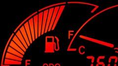10 conseils pour économiser du carburant