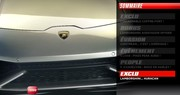 Emission Turbo : Lamborghini Huracan, Classe S, Harley Davidson, Pikes Peak