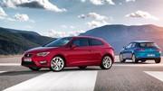 Seat Leon Reference : plus d'équipements pour le même prix