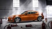 BMW-Toyota : la plateforme commune sportive est validée