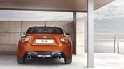 Toyota et BMW : une plate-forme commune pour de futures sportives