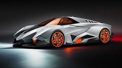 Les 5 meilleurs Concept Cars de 2013 !