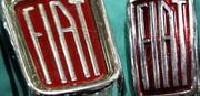 Fiat : la fusion avec Chrysler saluée par tous