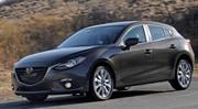Essai Mazda 3 2.2 Diesel : L'arme d'Hiroshima