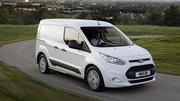 Essai Ford Transit Connect : nouveau hit pan-européen