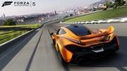 Gran Turismo 6 – Forza 5 : un duel à armes inégales