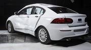Euro Ncap : quelles ont été les voitures les plus sûres en 2013 ?