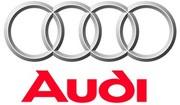 Marché: Audi explose ses ventes