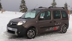 Essai Renault Kangoo Extrem : l'illusionniste