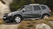 Difficile de rouler moins cher qu'en Dacia