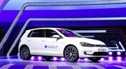 Volkswagen signe en 2013 son record de ventes