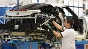 Alfa Romeo ne partagera plus ses moteurs avec Fiat
