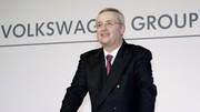 Groupe Volkswagen : ventes historiques en 2013