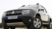 Russie : Renault deuxième constructeur derrière Avtovaz en 2013