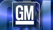 Ventes 2013 : General Motors devance d'une courte tête VW Group