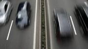 80 km/h sur les routes : Valls donne son feu vert