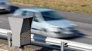 Sécurité routière : Manuel Valls veut tester la limitation à 80 km/h