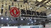 L'accord entre PSA et Dongfeng nourrit le scepticisme