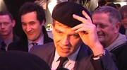 Le capital de PSA selon Arnaud Montebourg : sous le hanfu, la marinière