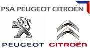 Résultats 2013 PSA Peugeot Citroën : loin d'être catastrophique