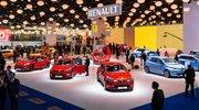 Renault : + 3,1 % en 2013 grâce à Dacia
