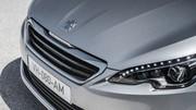 PSA Peugeot Citroën : baisse des ventes de 5% en 2013